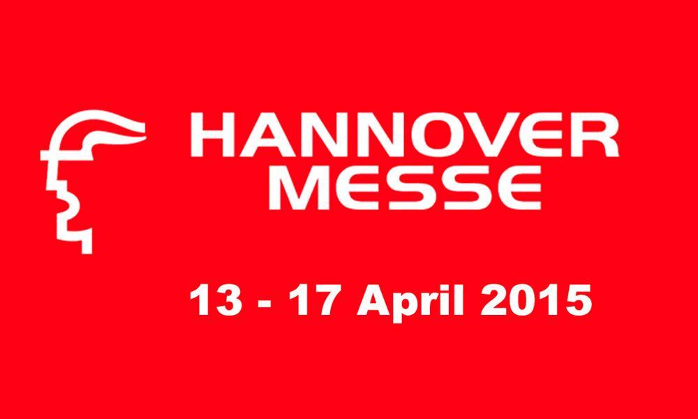 L'idrogeno protagonista all'Hannover Messe